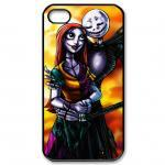 Iphone 4 4s / 5 Case - Jac..